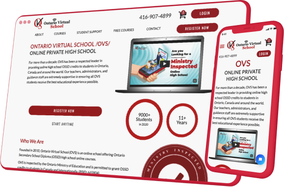 ontario-virtual-school